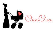 OuaOua.gr
